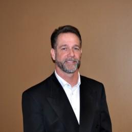 DrCook Doctor of Chiropractic Serving Denver