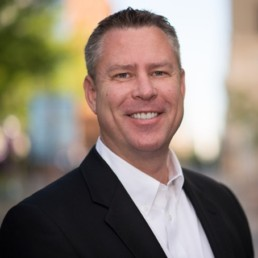 Gary Rademacher Top Denver Chiropractor