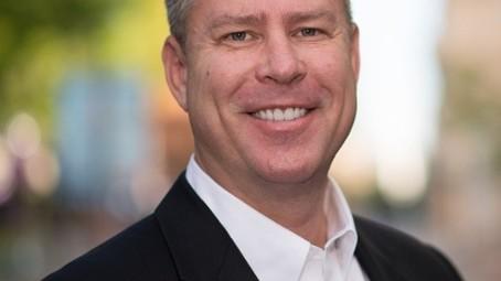 Gary Rademacher Top Denver Chiropractor
