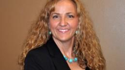 Karen Rea for Denver Chiropractic, Stem Cell Therapy, Regenerative Medicine Treatment