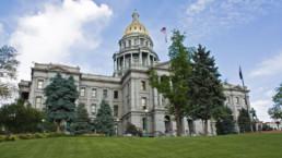 Downtown's Healthcare – Web Media – Downtown Denver 1