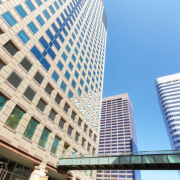 Downtown's Healthcare – Web Media – Downtown Denver 5