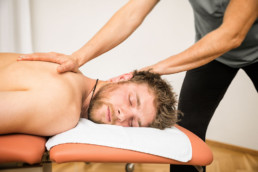 Downtown's Healthcare – Web Media – Massage Denver 6