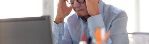 Downtown's Healthcare – Web Media – Migraine Headache 4