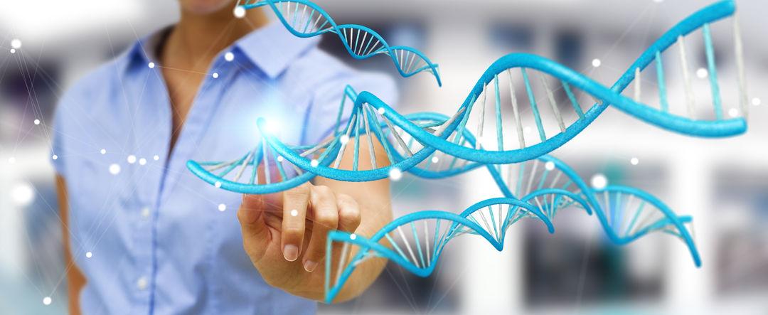 stem cell treatment Denver