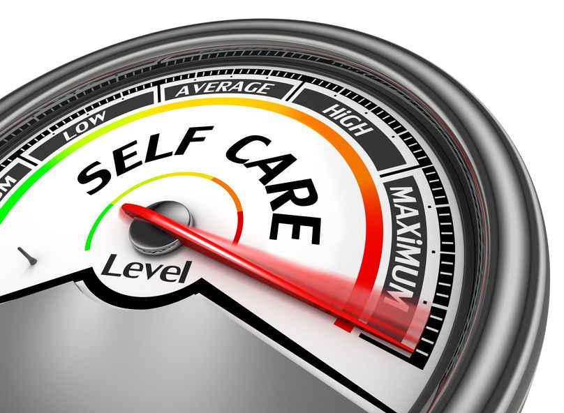 alternative chiropractic Denver specialists offer self care suggestions