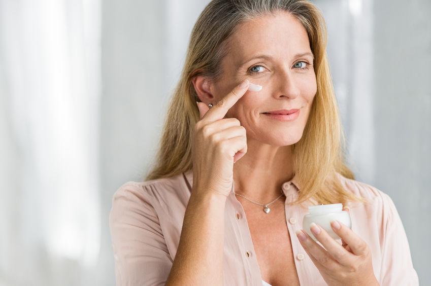 skincare vampire facial Denver provider