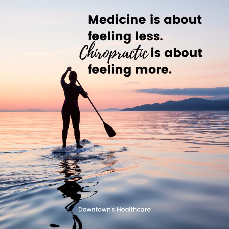 Denver chiropractor reviews